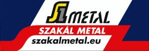 Szakál-Metál